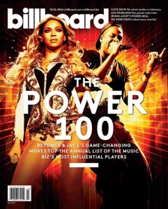 beyonce-jay-z-power-100