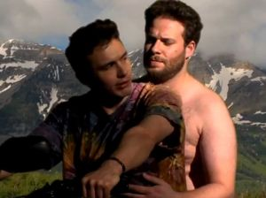 seth-rogen-and-james-franco-recreated