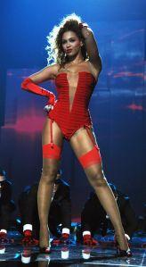 MTV Europe Music Awards 2009 - Show