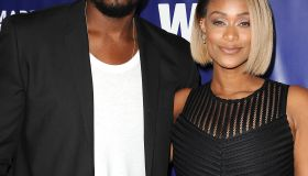 WE tv's 'Marriage Bootcamp Reality Stars'' Premiere Party