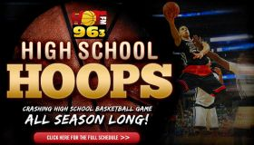 HS Hoops Hot DL