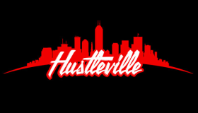 Hustleville