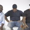 Akon, OG Boo Dirty,