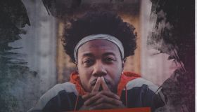 Mark Battles Flyer