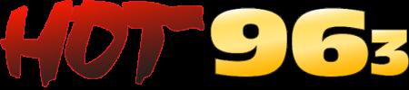 WHHH Navbar Logo