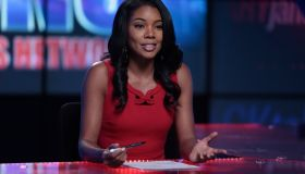 Being Mary Jane Feature Image