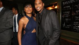 Trey Songz 30th Birthday Celebration