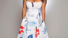 American Black Film Festival Honors Getty Images Portrait Studio