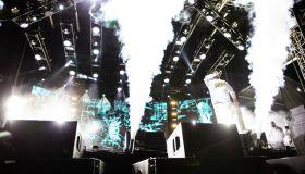 2019 Rolling Loud Music Festival
