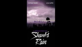 Shank's Rain Graphic