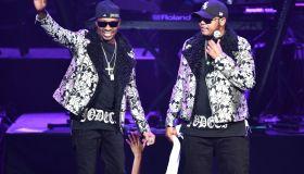 R&B Rewind Fest
