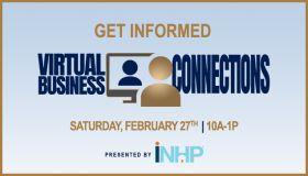 Virtual Business Seminar