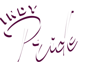 Radio One Indy Pride Category Update_RD Indianapolis_June 2021