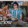 Jack Harlow – Crème de la Crème Tour