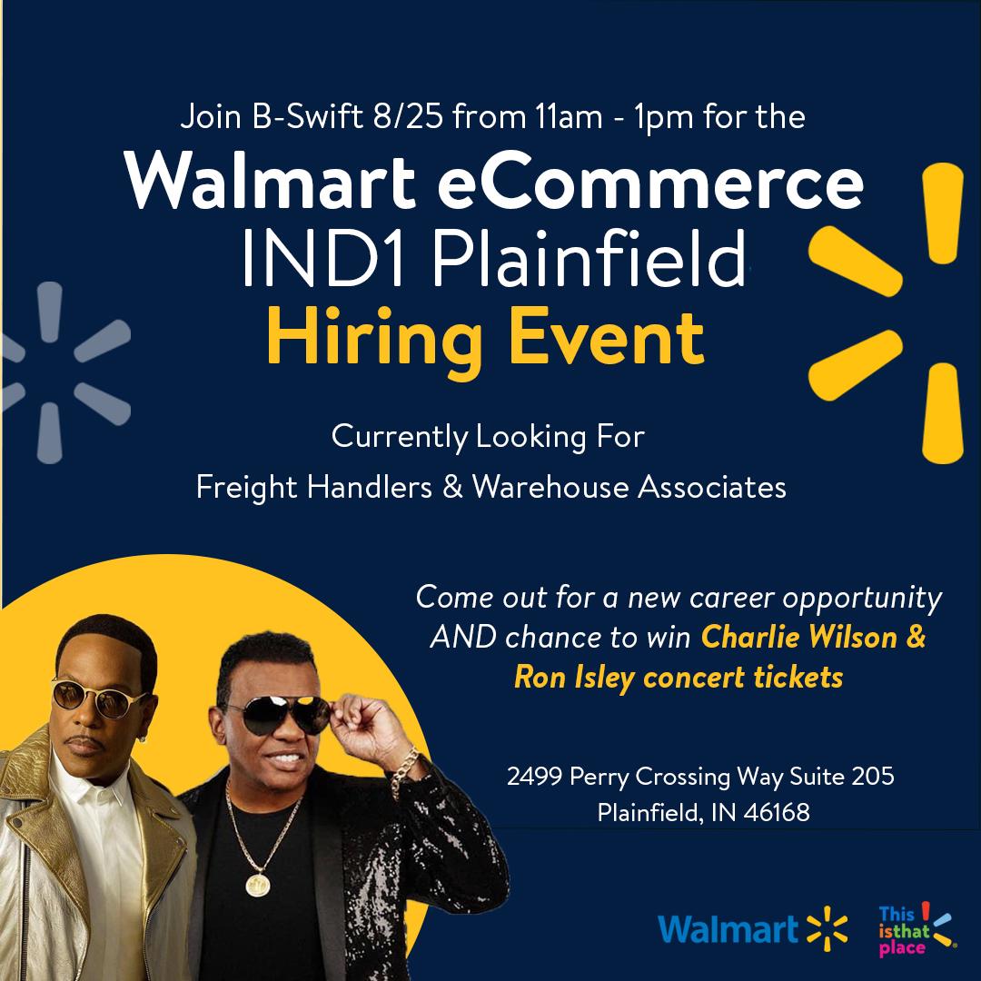Walmart remote 8/25